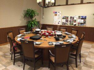 又吉観光農園レストランの写真7