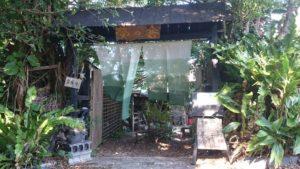 そば処 夢の舎の写真3