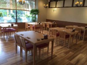又吉観光農園レストランの写真8