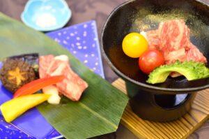 日本料理・琉球料理 花織の写真2